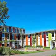 Klinikum Walstedde