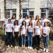 Team glückskind, das Familienprogramm von dm-Drogerie Markt