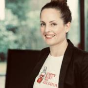 Dr. Madeleine Pieper-Kretz, Frauenärztin