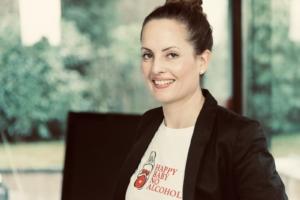 Dr. Madeleine Pieper-Kretz
