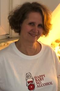 Daniela Lutz de Lago