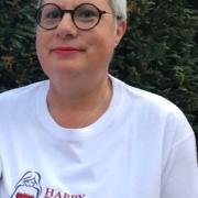 Lisa Loewenthal